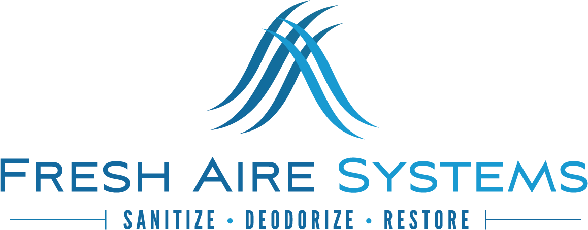 Fresh Aire Systems